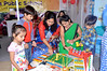 "Expo Education Jagran Fair • <a style=""font-size:0.8em;"" href=""http://www.flickr.com/photos/99996830@N03/30692295020/"" target=""_blank"">View on Flickr</a>"