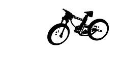 Lego Technic Bicycle (MOC) (hajdekr) Tags: lego technic legotechnic bike bicycle vehicle toy buildingblocks wheel wheels tire tires moc myowncreation creation model