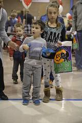 Red Ribbon 102616- 026 (North Dakota National Guard) Tags: redribbon event northdakota nationalguard bismarck kids children