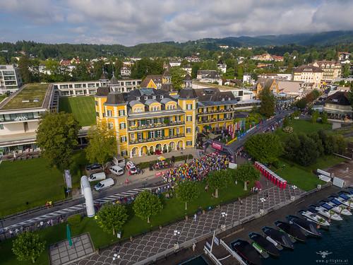 Kärnten Läuft   2016