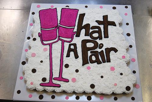 378-polkatots cupcake cakes