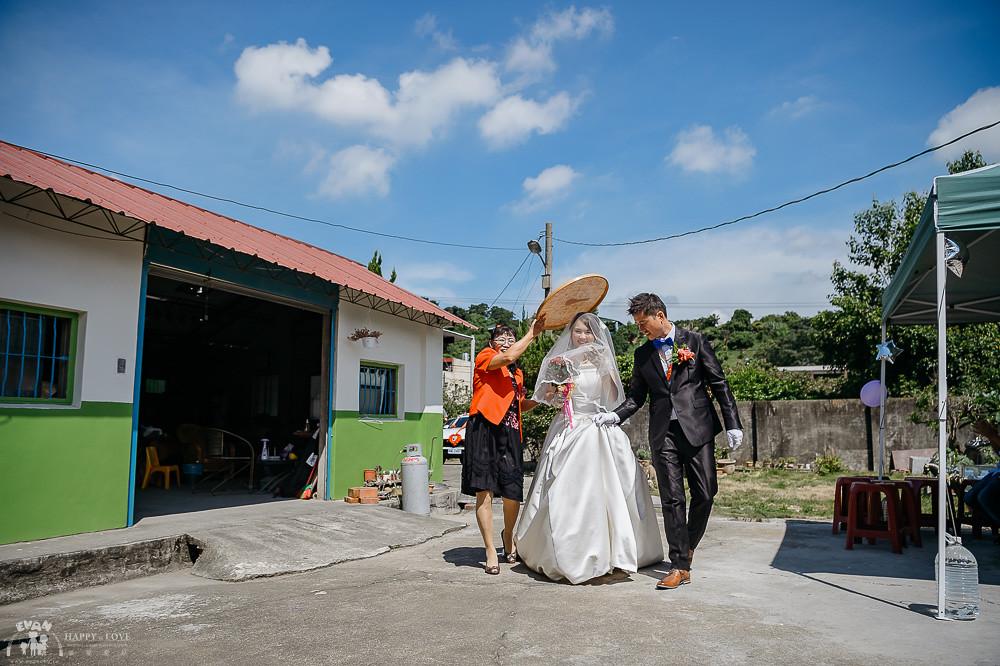 婚攝-婚禮記錄_0084