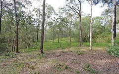 Lot 69 Ashby-Tullymorgan Road, Ashby Heights NSW