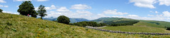 DSCF5309-2 (I Ring) Tags: panorama les burons de salers juli 2016 massif central france landscape nature fujifilm fuji xt1