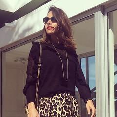 Maana en el blog/tomorrow on the blog~~Buenas noches a todos! A descansar que viene el finde! #instapic #instamood #instalike #instadaily #instagood #instafashion #fashion #fashionblogger #inspiration #ootd (elblogdemonica) Tags: ifttt instagram elblogdemonica fashion moda mystyle sportlook springlooks streetstyle trendy tendencias tagsforlike happy looks miestilo modaespaola outfits basicos blogdemoda details detalles shoes zapatos pulseras collar bolso bag pants pantalones shirt camiseta jacket chaqueta hat sombrero