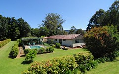 65b Kangaroo Valley Road, Berry NSW
