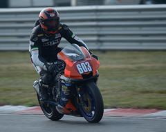 Number 603 KOSI racing Yamaha YZF-R1 ridden by Anthony Kosinski (albionphoto) Tags: amapro superbike racing yamaha suzuki ktm honda njmp thunderbolt motoamerica superstock1000 superstock600 supersport ktmrccup motorcycle ktmrc390 millville nj usa 603