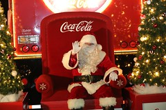 IMGL7799 (komissarov_a) Tags: santa santaclaus saintnicholas saintnick kriskringle fatherchristmas christmass newyear fun winter snow celebration gifts ornaments tree party tradition dedmoroz fatherfrost snegurochka snowball truck cocacola fresh red kids deer rudolf rednose usa russia dasher dancer prencer vixen comet cupid drunk prettygirl dunder komissarova streetphotography rgb canon 5d mark3 nature wild wite дедмороз снегурочка новыйгод праздник каникулы снег зима елка традиция шампусик россия америка