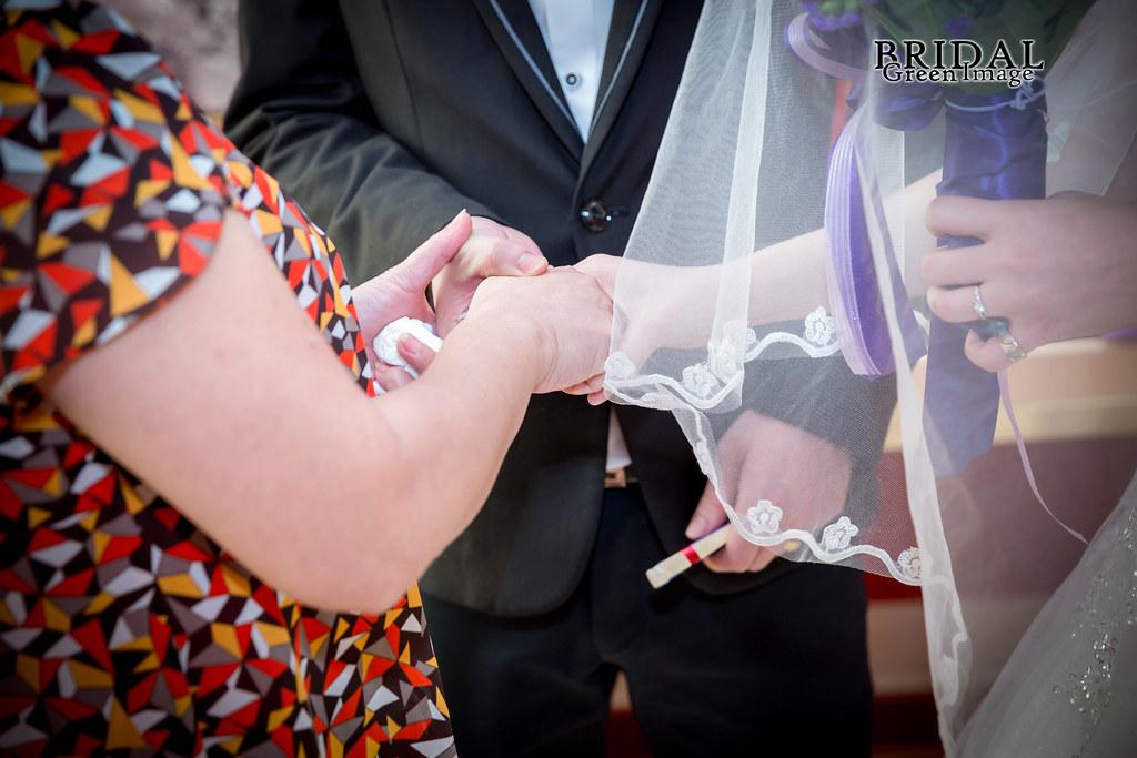 1016 Wedding day-84