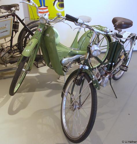 1953-62 NSU Quickly _b