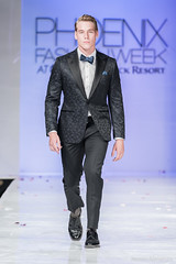 """Brothers Tailors • <a style=""""font-size:0.8em;"""" href=""""http://www.flickr.com/photos/65448070@N08/31007698295/"""" target=""""_blank"""">View on Flickr</a>"""