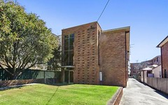 4/10 Bessell Ave, North Wollongong NSW