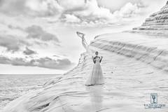 Wedding Photo (walterlocascio) Tags: wedding weddingphotographer scaladeiturchi sposa velosposa