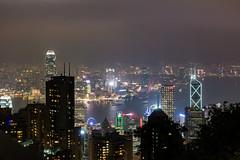 HK-85 (Alex_Mason) Tags: hong kong mong kok chai wan causeway bay night sony rx100 m4 iv