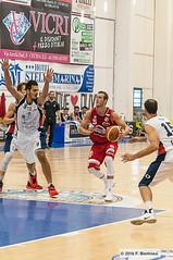GR Service Vs Oleggio Magic Basket-14 (oleggiobasket) Tags: 1giornata a b basket dnb grservice girone lnp magic oleggio pallacanestro serie cecina livorno italiy