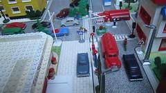 MVI_0738 (jeroenvandorst) Tags: 187 lego vintage 60s jeroen henk vw