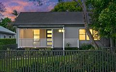 9 Waroon Road, Cromer NSW
