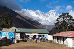 _DSC6886.jpg (sunriseOdyssey) Tags: tengboche trek adventure basecamp ebc outdoor nepal hike everestbasecamp trekking