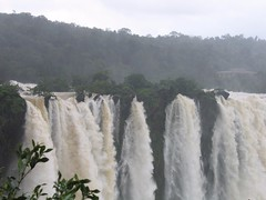 World Famous Jog Falls Photography By CHINMAYA M.RAO Set-1 (125)