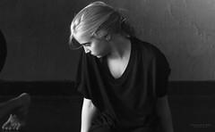 Apurando los sentidos (Soledad Bezanilla) Tags: apurando speeding sentidos senses instantes momentos luz light arte art fotografia photography retrato portrait soledadbezanilla canoneos7d
