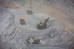 Chile 2013-3188 (sebtac) Tags: chile2013 chile 2013 outdoor chuquicamatamine calama chuquicamata mine