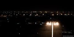 ..showers.. (asifshah.com) Tags: kuwait kuwaitcity street lamps lamp light showers rains urban