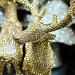 161203-reindeer-ornament-christmas.jpg