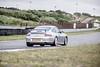 911 gripping out the corner (Blitserbeeld) Tags: porsche blitserbeeld drivingfun motorsports cpz circuitparkzandvoort automotiveimaging carphotography trackday gt3