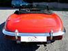 Jaguar E-Typ Persenning rs 03
