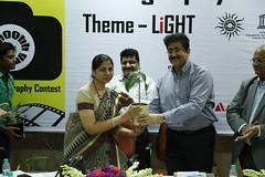 _U1A0262 (shOObh group) Tags: light photography contest unesco nios cbse aaft sandeepmarwah go2school shoobh shoobharts bharatgauba shoobhphotography iyl2015 rohitdhingra