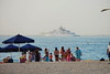 kite beach (mhbous) Tags: sunset kite beach shower photography dubai fuji yacht uae jumeirah kitebeach twines