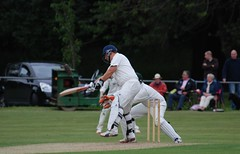 """Birtwhistle Cup Final • <a style=""""font-size:0.8em;"""" href=""""http://www.flickr.com/photos/47246869@N03/20378332074/"""" target=""""_blank"""">View on Flickr</a>"""