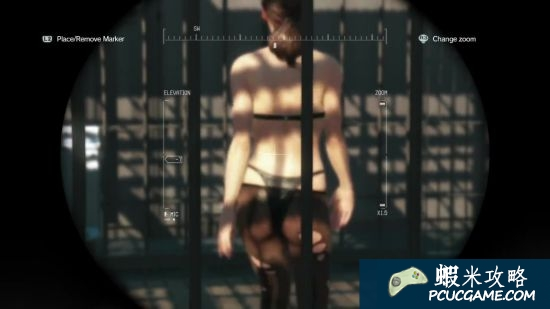 http://pcucgame.com/mgsv-tpp-看到半裸quiet靜靜/