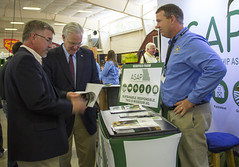 Governor's Day (Missouri Agriculture) Tags: state statefair fair governor missouri agriculture director sedalia fordyce 2015 missouristatefair moag mostatefair missourifair governornixon missouristatefair2015 directorfordyce directorofag missouriag moagriculture missouriagriculture