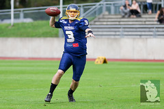 """RFL15 Assindia Cardinals vs. Aachen Vampires 15.08.2015 061.jpg • <a style=""""font-size:0.8em;"""" href=""""http://www.flickr.com/photos/64442770@N03/20625576862/"""" target=""""_blank"""">View on Flickr</a>"""