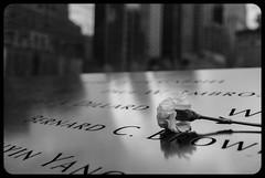 9-11 (franz75) Tags: world 2001 nyc usa newyork nikon memorial unitedstates towers 911 twin center 11 september trade settembre 2015 statiuniti d80