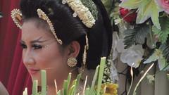 IMG_6081 (kayreal) Tags: girls woman girl beauty festival indonesia women traditionalart indah asiangirl wanita 2015 cantik blora agustusan gadis cewek indonesiangirl demosntrasi pertunjukan barongan beautufiul senitradisional khairiladi festivalbarongan sma1blora smktunjungan
