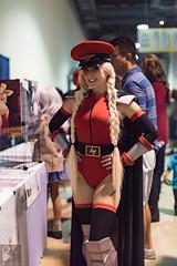 _DSC1391 (Dapper Geek News) Tags: news beach long comic geek cosplay con dapper lbcc 2015 lbcc2015 lbcc15