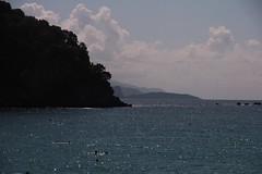 Parga (Benny Hnersen) Tags: holiday greece griechenland ferie sivota parga syvota 2015 augsut grkenland