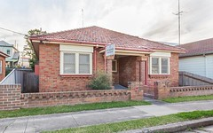 14 Bridge Street, Hamilton NSW