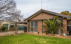 8 Bass Street, Lake Albert NSW