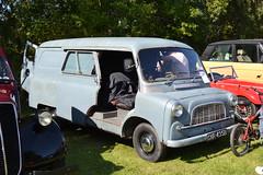 bedford ca (andrew_davison27) Tags: show classic car club washington north east restoration