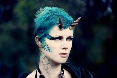 Avatar11-LetiziaCamboni107