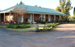 Farm 2052 Murrami Rd, Stanbridge NSW
