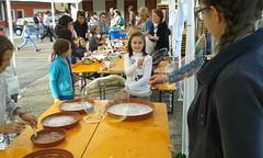 Niederdorfer Kartoffelfest_Foto TV Ndf Gertraud Obersteiner_20150926_160923