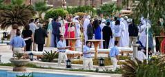 egypt2015-0399 (eduard43) Tags: golf redsea egypt cascades sheraton robinson 2015 rotesmeer kempinski somabay laresidence shawms schalmeien