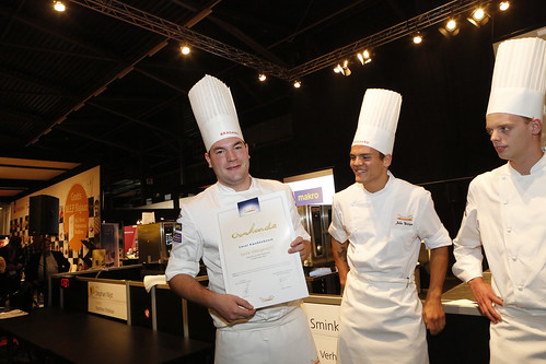 ris-Bocuse d'Or 216