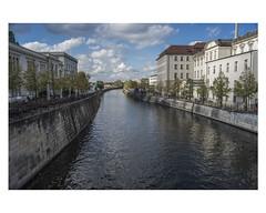 Berln (arielbaigorri) Tags: paisajes nikon viajes alemania d610 nikond610