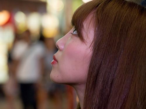 森咲智美 画像9
