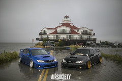 H2oi 2015 (Erik Breihof Photography) Tags: ocean city canon photography photographer air hurricane low nation maryland fresh h2o clean erik flush society offensive lowered hella stance camber 6d lowlife 2015 illest fitment h2oi 2k15 breihof cambergang